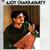 Ajay Chakraborty (classical Vocal) Songs