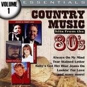 Alabama Getaway Song