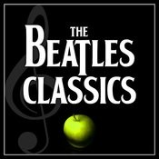 The Beatles Classics Songs