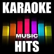 Karaoke Music Hits Songs