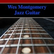 Jazz Guitar Songs