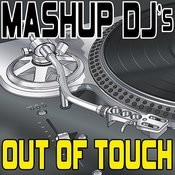 Out Of Touch (Acapella Mix) [Re-Mix Tool] Song