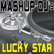Lucky Star (Acapella Mix) [Re-Mix Tool] Song