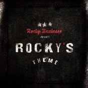 Rocky's Theme Songs
