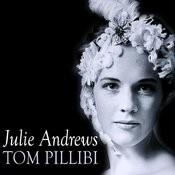 Tom Pillibi Songs