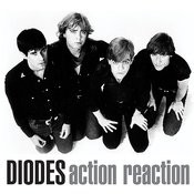 Action Reaction Songs