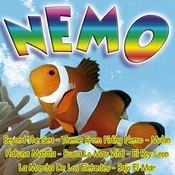 Nemo Songs