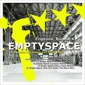 Empty Space Songs