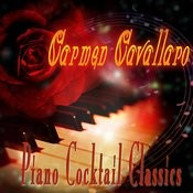 Piano Cocktail Classics Songs
