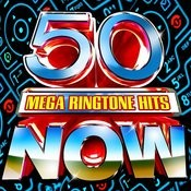 50 Mega Ringtone Hits Now! Songs