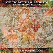 Celtic Myths & Legends Songs