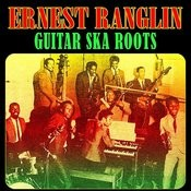 Guitar Ska Roots Songs