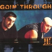 Goin'through III (With Bonus Tracks) Songs