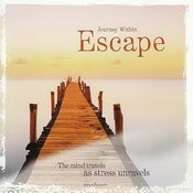 Escape - Journey Within Series Songs