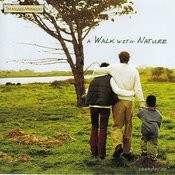 A Walk With Nature Songs