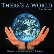 There's A World Songs