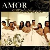 Amor Entre Sabanas Songs