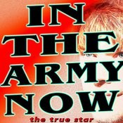 In The Army Now (Karaoke Version) Song