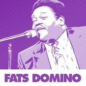 Essential Rhythm & Blues And Rock & Roll Hits By Fats Domino Songs