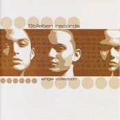 Stilleben Records Single Collection Vol 1 Songs