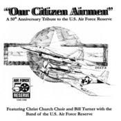 Our Citizen Airmen Songs
