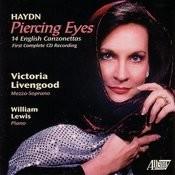 Piercing Eyes Songs