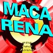 Macarena Songs