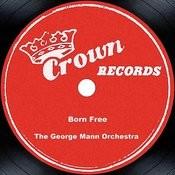Born Free Songs