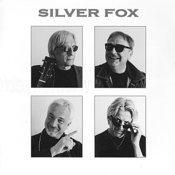Silver Fox Songs