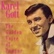 The Golden Voice Of Prague (Pův. Lp) Songs