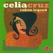 Cuban Legend Songs