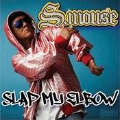 Slap My Elbow Songs