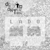 Lado B - Ep Songs