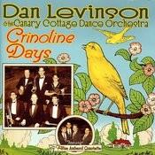 Crinoline Days Songs