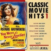 Classic Movie Hits 1 Vol. 5 Songs