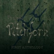 First Anthology Songs