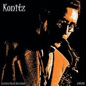 Konitz Songs