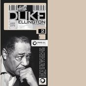 Duke Ellington Songs