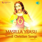 Masilla Yeasu 2 Tml Chr Songs Songs