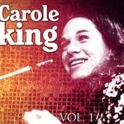 Carole King. Vol. 1 Songs