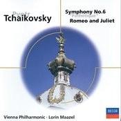 Tchaikovsky: Symphony No.6 -