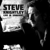 Live In Somerset Songs