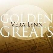Golden Greats Songs