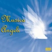 Musica Angeli Songs