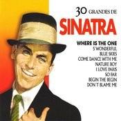 30 Grandes De Frank Sinatra Songs
