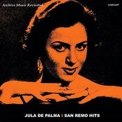 San Remo Hits Songs