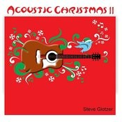 Pm Holiday: Acoustic Christmas II Songs