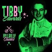 Hillbilly Classics Songs