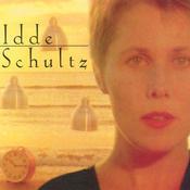 Idde Schultz (English version) Songs