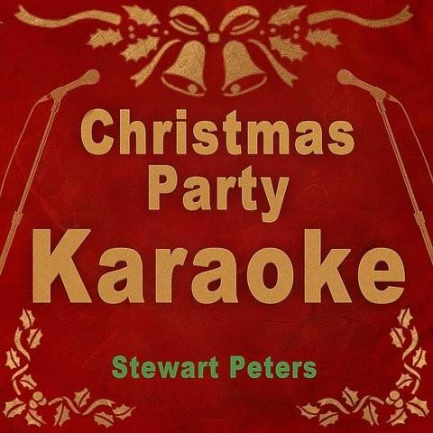 Jingle Bell Rock MP3 Song Download- Christmas Party Karaoke Songs on Gaana.com